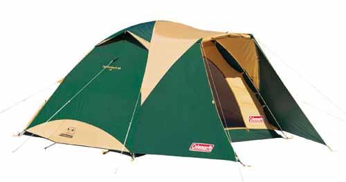 キャンプ始めるには??キャンプ道具のメーカーについて調べてみる。
