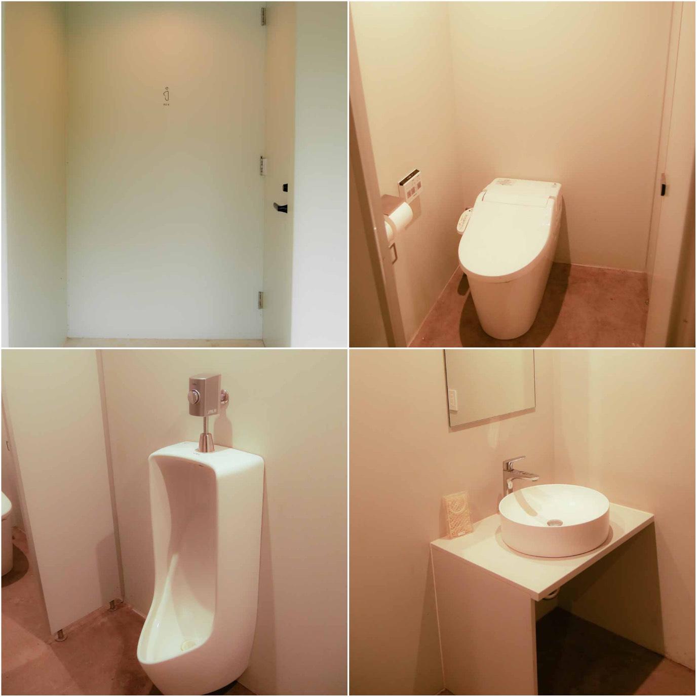 Restroom moriterrace2